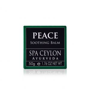 PEACE - Soothing Balm 50g