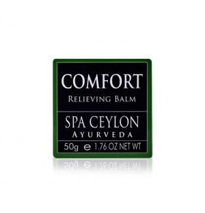COMFORT - Relieving Balm 50g