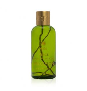 PEACE - Massage & Bath Oil 100ml