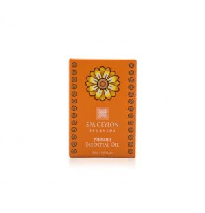 NEROLI - Essential Oil 20ml