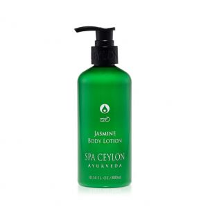 JASMINE - Body Lotion 300ml