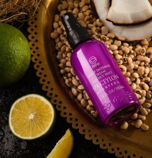 SLEEP INTENSE - Dream Essence Mist