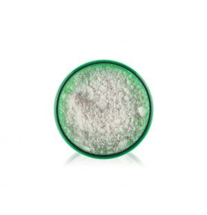 SLEEP - Bath Soak 200g