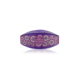 SLEEP - Cleansing Bar 70g