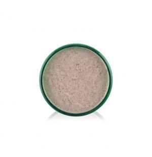SANDALWOOD - Body Scrub 225g