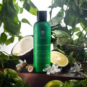 NEROLI JASMINE - Hair Conditioner 250ml