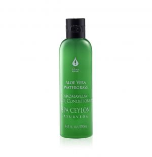 ALOE VERA WATER GRASS - Hair Conditioner 250ml